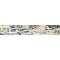 SHABBY CHIC NAVY GRES 14.8X89.8 G1
