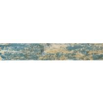 SHABBY CHIC BLUE GRES 14.8X89.8 G1