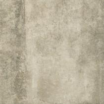 SURAZO DUST GRES SZKLIWIONY MAT 45X45 G1