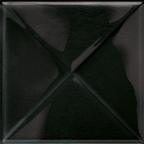 GLASS BLACK NEW INSERTO 20x20 G1