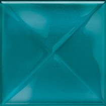 GLASS AZURE NEW INSERTO 20x20 G1
