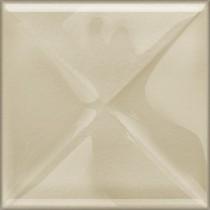 GLASS WHITE NEW INSERTO 9.9X9.9 G1