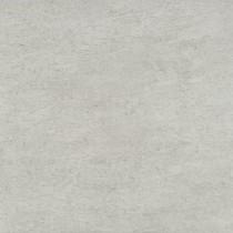 DUSK GREY GRES REKTYFIKOWANY MAT 59.3X59.3 GAT.1