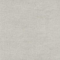 DUSK GREY TEX TILE GRES REKTYFIKOWANY MAT 59.3X59.3 GAT.1