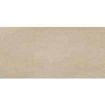 DUSK BEIGE GRES REKTYFIKOWANY MAT 29X59.3 GAT.1