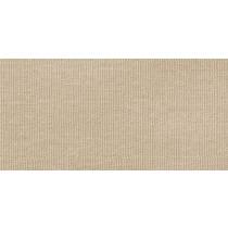 DUSK BEIGE TEX TILE GRES REKTYFIKOWANY MAT 29X59.3 GAT.1