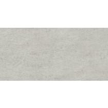 DUSK GREY GRES REKTYFIKOWANY MAT 29X59.3 GAT.1