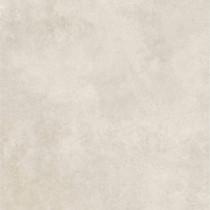 CREAMY TOUCH PŁYTKA PODŁOGOWA MAT 59.3X59.3 G1