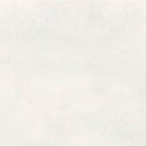 CLOUD GREY SATIN PŁYTKA PODŁOGOWA 42X42 G1