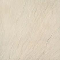 GRIGIA BEIGE 1A 59.8X59.8 GRES MAT Gat 1