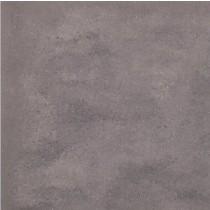 NEUTRO NU 13 c. szary GRES POLER  59.7X59.7 gat. 1