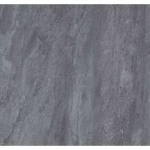 KALCYT GRAFIT GRES SZKLIWIONY 40X40 GI