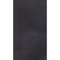 NEUTRO NU14 GRES REKT. 29.7X59.7X.94 GI