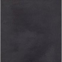 NEUTRO NU14 GRES REKT. 59.7X59.7X.94 GI