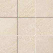GLACIER BEIGE MOZAIKA  29.8X29.8 GRES MAT Gat 1