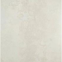MAGMA GRIGIO GRES PÓŁPOLER 59.4X59.4 G1