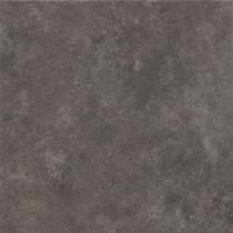 ZIRCONIUM GREY 45X45 MAT GRES Gat 1