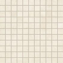 PALACIO BEIGE MOZAIKA 29.8X29.8 MAT Gat 1