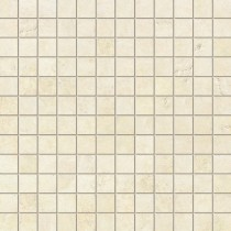 LAVISH BEIGE MOZAIKA 29.8X29.8 MAT Gat 1