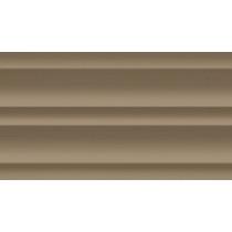 COLOUR MOCCA R.4 PŁYTKA ŚCIENNA POŁYSK 32.7X59.3 G1