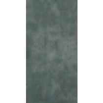 TECNIQ GRAFIT GRES MAT REKTYFIK 29.8X59.8 G1