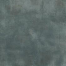 TECNIQ GRAFIT GRES PÓŁPOLER REKTYFIK 59.8X59.8 G1