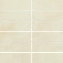 TECNIQ BIANCO MOZAIKA K.4.8X14.8 PÓŁPOLER 29.8X29.8 G1