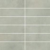 TECNIQ GRYS MOZAIKA K.4.8X14.8 PÓŁPOLER 29.8X29.8 G1
