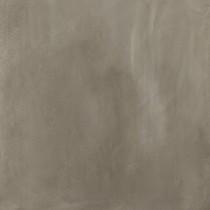 TIGUA GRYS GRES SZKLIWIONY MAT REKTYFIK 59.8X59.8 G1