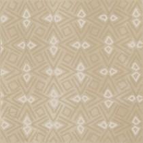 TIGUA BEIGE INSERTO B MAT GRES SZKLIWIONY 29.8X29.8 G1