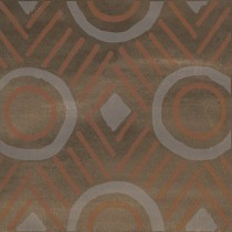 TIGUA BROWN INSERTO A MAT GRES SZKLIWIONY 29.8X29.8 G1