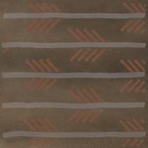 TIGUA BROWN INSERTO C MAT GRES SZKLIWIONY 29.8X29.8 G1