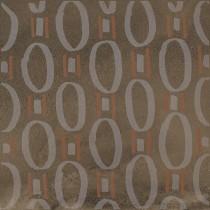 TIGUA BROWN INSERTO D MAT GRES SZKLIWIONY 29.8X29.8 G1
