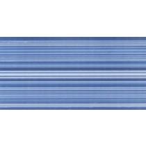 ART BLUE RIGA DEKOR 25X50 G1