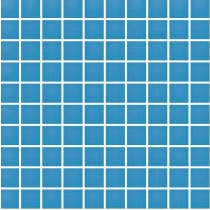 ART BLUE STRUKTURA MOZAIKA 30X30 G1