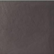 PRESTIGE PS14 GRES STRUKTURA REKT. 59.7X59.7X.94 GI