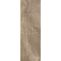TROPHY BROWN GRES SZKLIWIONY MAT 20X60 G1