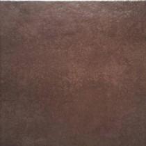 Olimpia Marrone płytki podłogowe 33x33 Gat 1