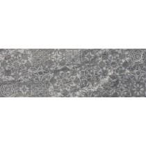 Mixtone Grafit 13 Listwa 20x60 GAT.1
