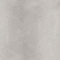 ZAFIRA WHITE PŁYTKA PODŁOGOWA 33,3X33,3 Gat 1