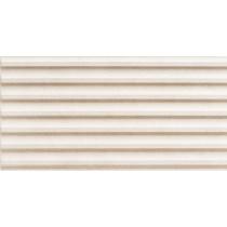 Abigaile Pillar Str płytka ścienna 30,8x60,8 Gat 1