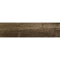 Abigaile Wood Str płytka podłogowa 59,8x14,8 Gat 1