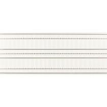 ABISSO WHITE 1 CENTRO POLER 29,8X74,8 GAT 1