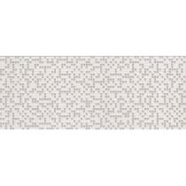 Michelle Alfa White inserto 20x50 gat. 1