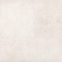 Almeria White gres 33,3x33,3 Gat. 1