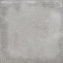 Alter Grey PŁYTKA ŚCIENNA 20x20 GAT. 1