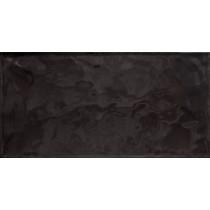 Amalia Black Str PŁYTKA ŚCIENNA 30,8x60,8 GAT 1