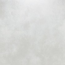 Apenino Bianco LAPPATO GRES REKT. 59,7x59,7x0,85 GAT. 1