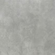 Apenino GRIS GRES REKT. MAT. 59,7x59,7x0,85 GAT. 1