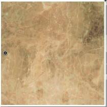 ARUBA GRES SZKLIWIONY 33,3x33,3 g1
